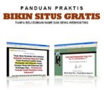 download ebook gratis bikinsitusgratis