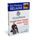 download ebook gratis blogmodalnol