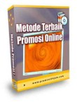 download ebook gratis metodeterbaikpromosionline