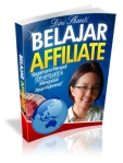 ebook belajar affiliate