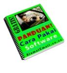panduan_software