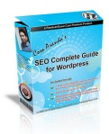 SEO Complete Guide for WordPress